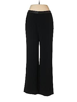 Rachel Roy Dress Pants Size 4