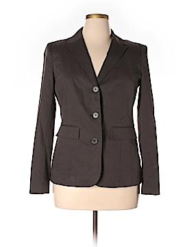 Alfani Essentials Blazer Size 14