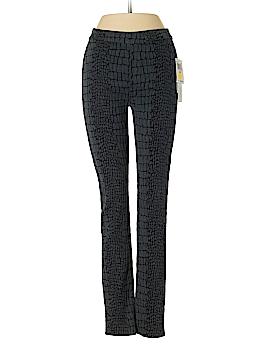Hudson Jeans Leggings 26 Waist