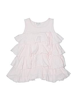 Luna Luna Dress Size 5 - 6