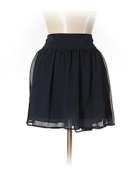 Olsenboye Casual Skirt Size 13