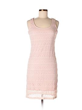 Dynamite Casual Dress Size M