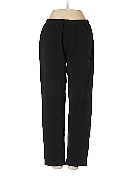 Lbisse Leggings Size S