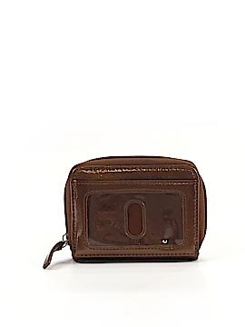 WalletBe Card Holder  One Size