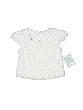 Bonnie Jean Pullover Sweater Size 5T