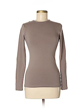 Kikiriki Long Sleeve T-Shirt Size M
