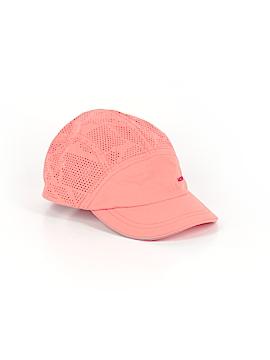Merrell Baseball Cap One Size
