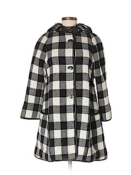 Max&Co. Wool Coat Size 6
