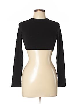Kikiriki Long Sleeve T-Shirt Size L