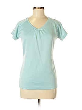 Magellan Sportswear Active T-Shirt Size M