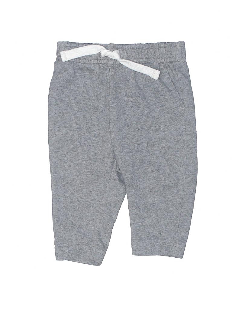 OshKosh B'gosh Boys Sweatpants Size 6 mo