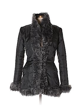 Charlotte Russe Coat Size M