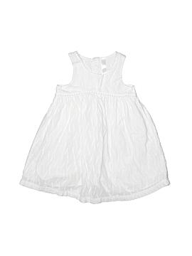 Cherokee Dress Size 3T