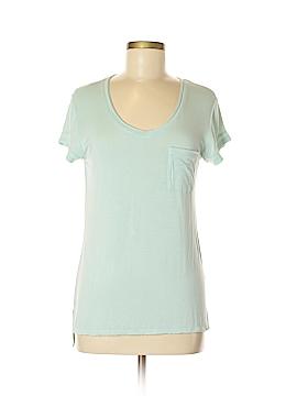 Free Press Short Sleeve T-Shirt Size XS