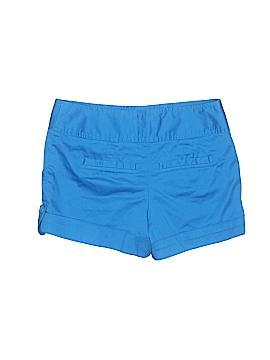 Kensie Shorts Size 2