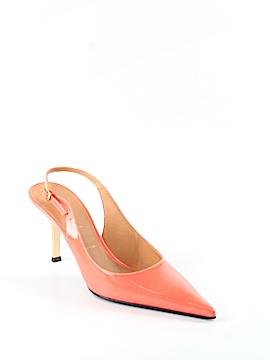 Vicini Heels Size 38 (EU)