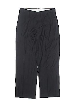 Champs Dress Pants Size 8