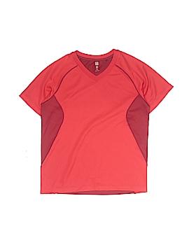 Uniqlo Active T-Shirt Size 7-8