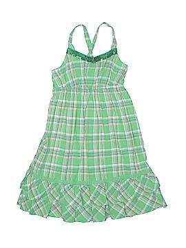 At Last Dress Size S (Kids)