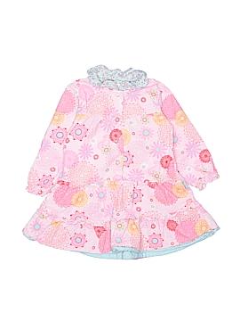 Le Top Dress Size 24 mo