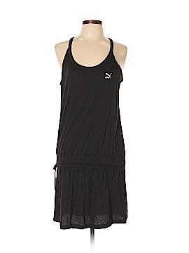 Puma Active Dress Size XL