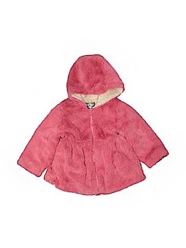 American Widgeon Coat Size 3