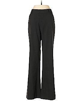 Gap Dress Pants Size 17