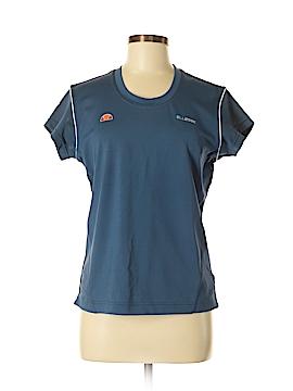 Ellesse Active T-Shirt Size 10