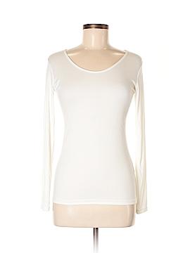 Uniqlo Long Sleeve T-Shirt Size M