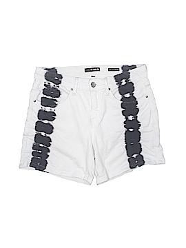 Kiind Of Shorts 26 Waist
