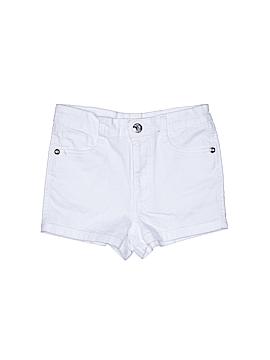 KensieGirl Denim Shorts Size 6
