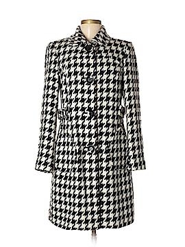 Vesti Coat Size 6