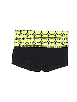 Jenni by Jennifer Moore Shorts Size S