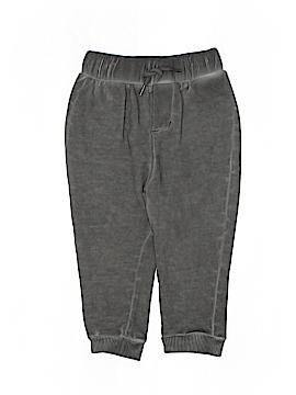 Hudson Casual Pants Size 18 mo