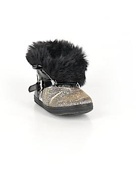 Stuart Weitzman Ankle Boots Size 4