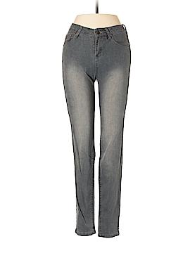 Fox Jeans 32 Waist
