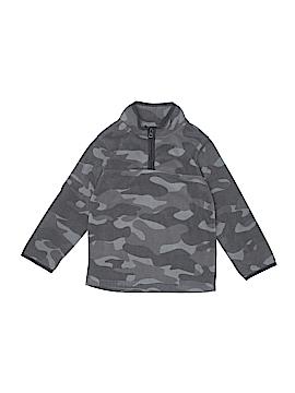 OshKosh B'gosh Fleece Jacket Size 5