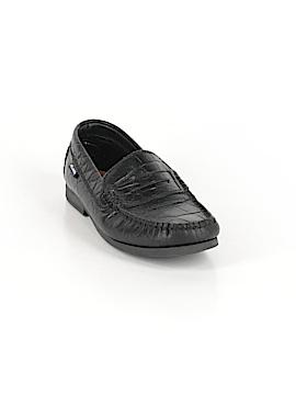 Atlanta Mocassin Dress Shoes Size 34 (EU)