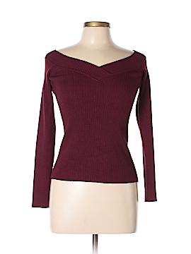 Rue21 Long Sleeve Top Size XL