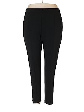 Love Scarlett Casual Pants Size 2X (Plus)