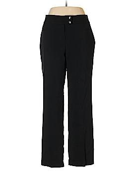 Style&Co Dress Pants Size 14W