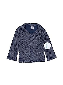 Nanette Blazer Size 4T
