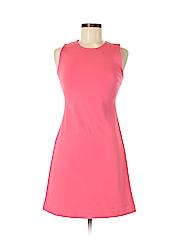 Wonders Women Casual Dress Size XXS