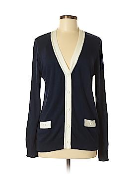DressBarn Cardigan Size L