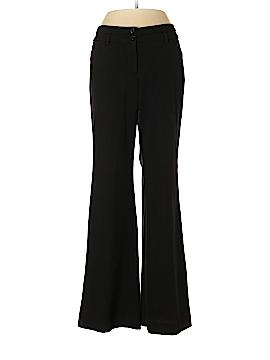 Jessica Simpson Dress Pants Size 9 - 10
