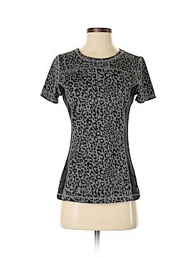 Vogo Active T-Shirt Size S