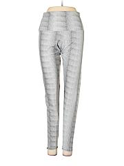 Onzie Women Active Pants Size XS (Petite)