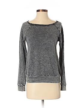 Vintage Havana Sweatshirt Size L