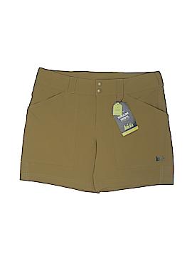 REI Shorts Size 14