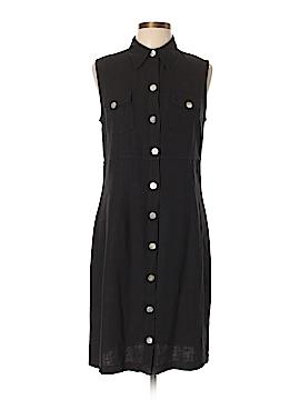 Casual Corner Annex Casual Dress Size 10